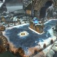 """The development of this map began when many of our streamers started making rules and hosting """"All Random, All Mid"""" matches using Smite's regular Conquest map. This player-driven mode had […]"""