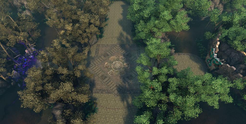 KPitstick_Smite-Siege_06