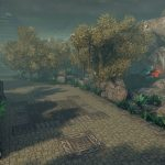 KPitstick_Smite-Siege_07